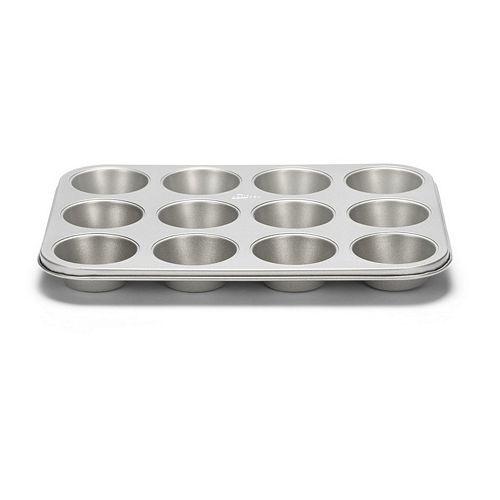 Muffinvorm 12 stuks