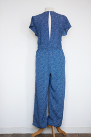 DOTS JUMPSUIT