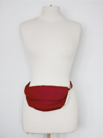 ROOD FANNY PACK
