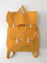 ZONNEBLOEM RUGTAS - THE BACKPACK