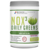 Daily Greens,  24 superfoods en probiotica in 1 uniek product