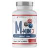 M Mune 3