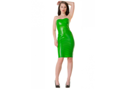 Latex 0.40 Neon groen *
