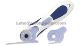 Rolmes Slash Cutter (Clover)