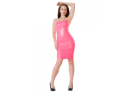 Latex 0.40 Neon pink *