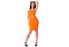 Latex 0.40 Neon oranje *