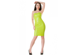 Latex 0.40 Neon lime *