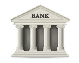 Betaling / Bankgegevens