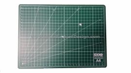 Snijmat A4 (21x30cm)