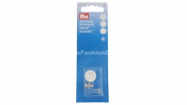Press button plastic / colorsnaps, accessory (Prym)