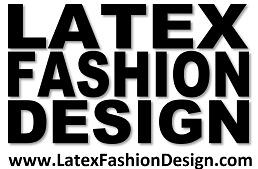 Waarom shoppen bij Latex Fashion Design?