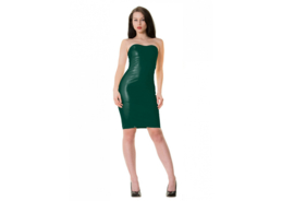 Latex 0.40 Forrest green *