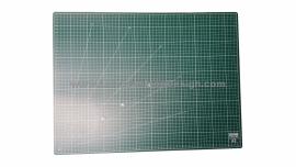 Snijmat A2 (45x60cm)