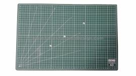 Snijmat A3 (30x45 cm)