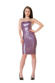 Latex 0.40 Pearlsheen lila *