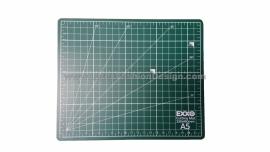 Snijmat A5  (23x19cm)