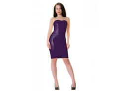 Latex 0.40 violet paars *