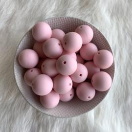 19mm - pastel pink
