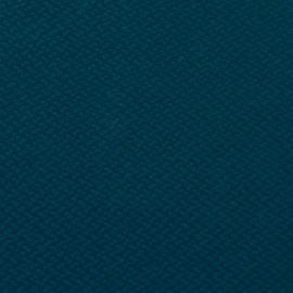 Colimacon et cie - indigo blue
