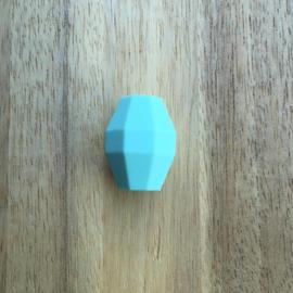 Diamond big - turquoise