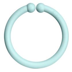 BIBS loops - mint