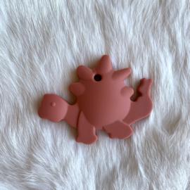 Dino - clay
