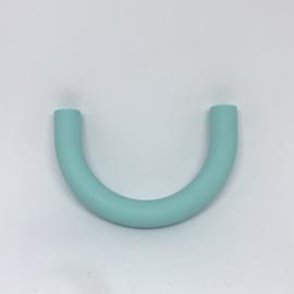 U kraal - aruba blauw
