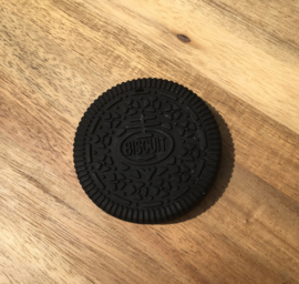 Cookie - black