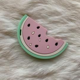 Watermeloen - roze