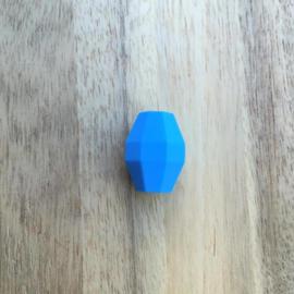 Diamond big - blue