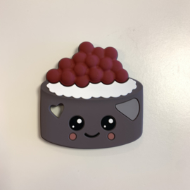 Chocolade cakeje