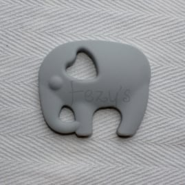 Elephant - light grey