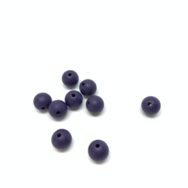 9mm - twilight purple