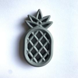 Ananas - donkerder grijs