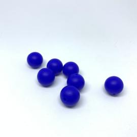 15mm - koningsblauw