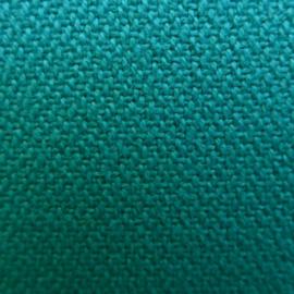 Colimacon et cie - emerald