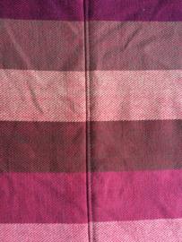 Girasol Nisus Rojo Rococo (68-104/110)