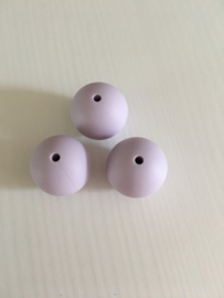 19mm - lilac