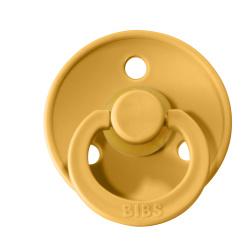 Bibs speentje T1 - honeybee
