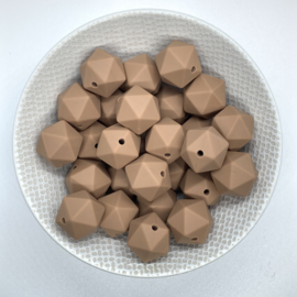 Kleine icosahedron - camel