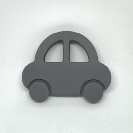 Auto - donkerder grijs