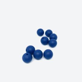 12mm - sapphire blauw