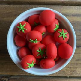 Tomato bead