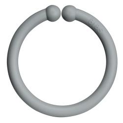 BIBS loops - iron
