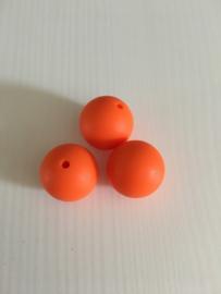 19mm - orange