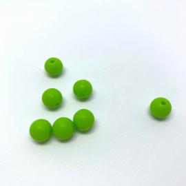 9mm - green