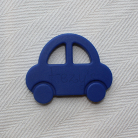 Car - light navy