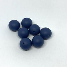 19mm - nacht blauw
