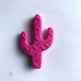 Cactus - fuchsia