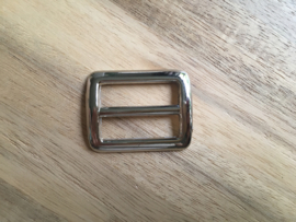Slide buckle 25mm